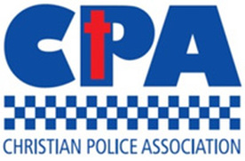 cpa uk